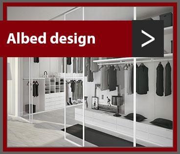 Albed_design