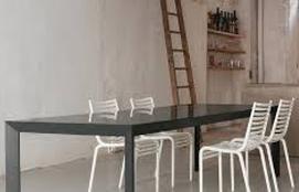 albed tafel