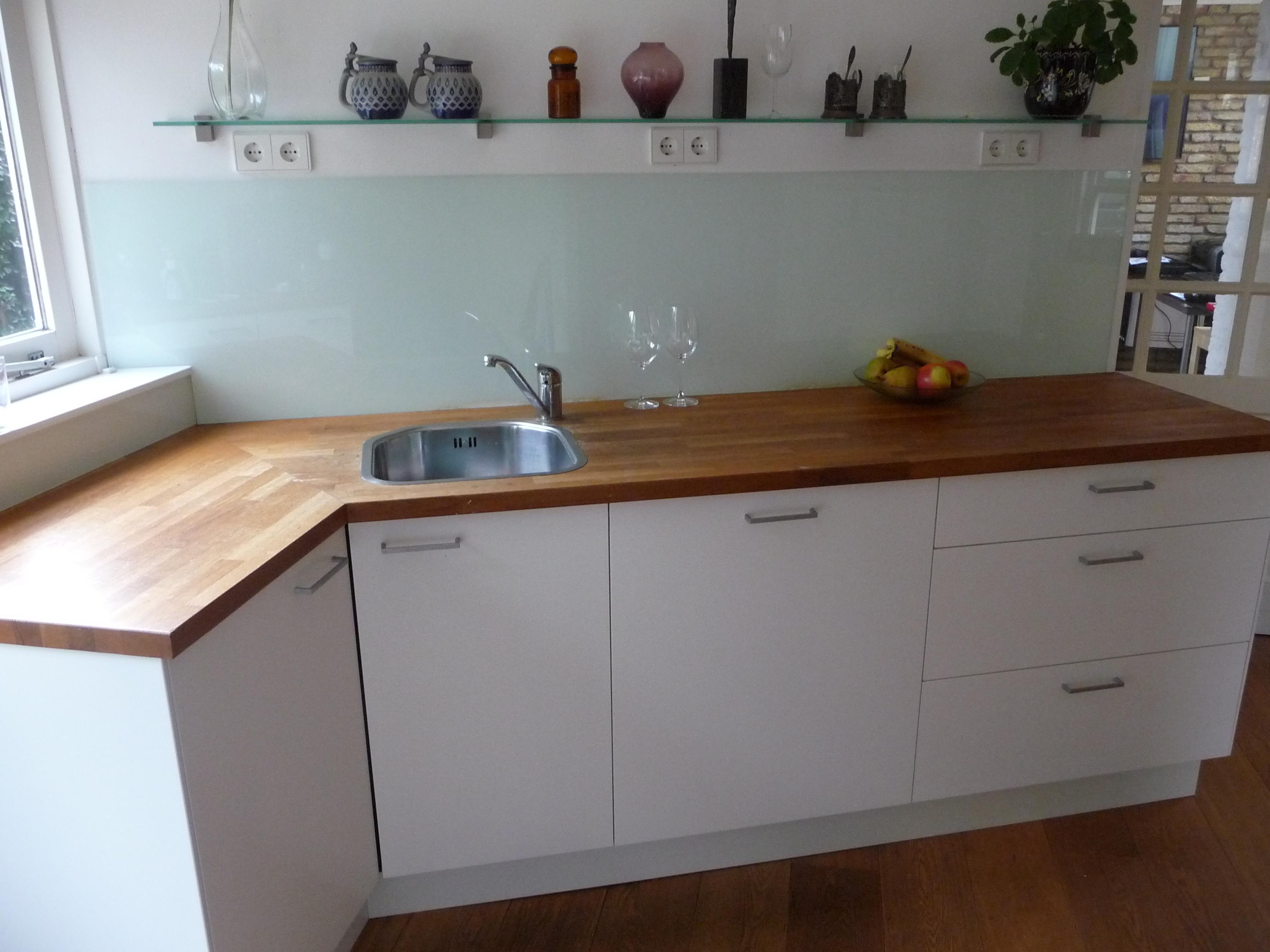 Renovatie Van Keukens : Keuken na renovatie u schouten interieurwerk